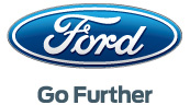 Donley Ford Lincoln of Ashland